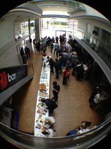 BarCamp 2012 - gelle.dk (CC BY-NC 2.0)