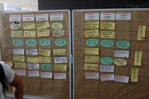 BarCamp 2012 Skellige - von kaffeeringe (CC BY 2.0)