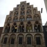 Haus der Overstolzen Köln